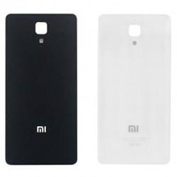 remplacer coque arrière Xiaomi Mi 4