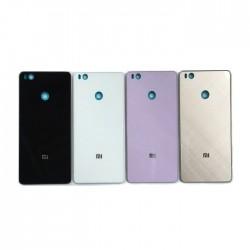 remplacer coque arrière Xiaomi Mi 4s