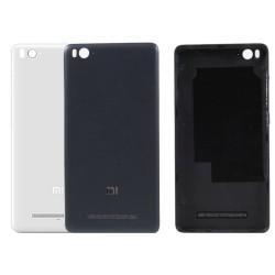 changer coque arrière Xiaomi Mi 4c