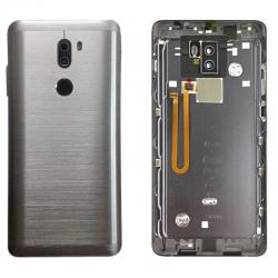 remplacer coque Xiaomi Mi 5S Plus