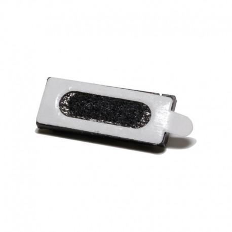 réparer écouteur Elephone P8000