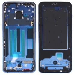support écran OnePlus 7