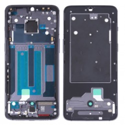Support écran OnePlus 7 - Frame chassis original