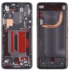 Châssis support écran OnePlus 7 Pro original