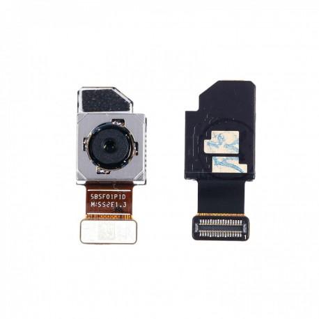 Camera Huawei Mate 8 pas cher