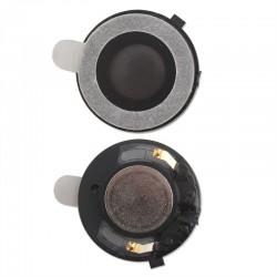 réparer haut parleur BV6000