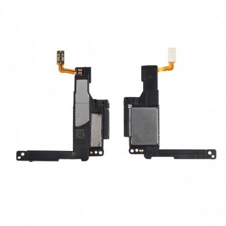 réparer Haut parleur Huawei Mate 8
