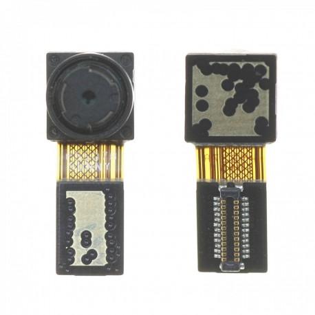 réparation caméra Huawei Mate 7