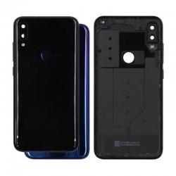 Coque arrière Xiaomi Mi Play neuve - Cache batterie