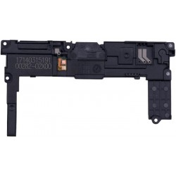 dépanner Sony Xperia XA1 Ultra