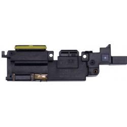 réparation Loudspeaker Xperia XZ2 compact