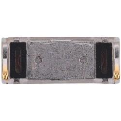 réparer écouteur interne Xperia XA Ultra