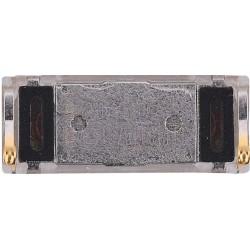 dépanner écouteur interne Sony Xperia XA