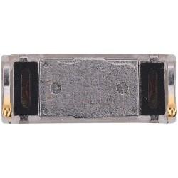 réparer écouteur Xperia XA1
