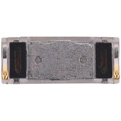 réparer écouteur interne Xperia XA1 Ultra