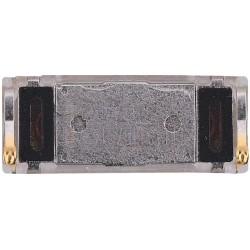 dépanner écouteur interne Sony Xperia XA2 Ultra