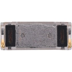 réparation écouteur Sony Xperia XA2