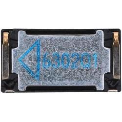 réparation écouteur sony Xperia XZ1
