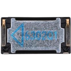 réparer haut parleur du haut xperia XZ3