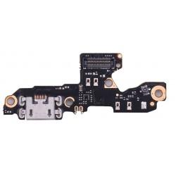réparation connecteur charge Xiaomi Redmi 7