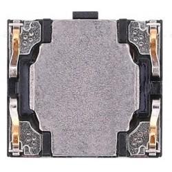 réparation haut parleur interne Xiaomi Mi 8