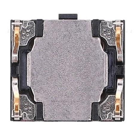 réparer speaker Xiaomi Mi Mix 2