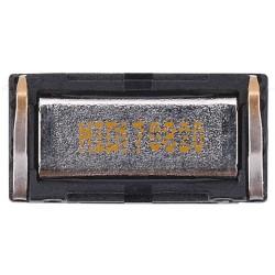 réparation écouteur interne Redmi Note 4