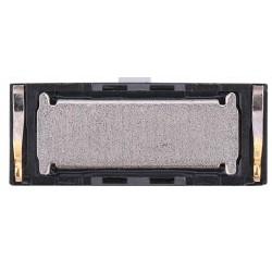 réparation écouteur interne redmi 6 Pro