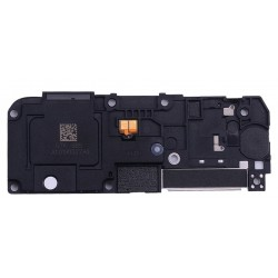 réparer loudpsekaer Xiaomi Mi 9 SE