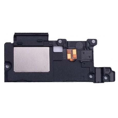 dépannage loudspeaker Xiaomi Mi 5X