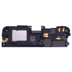 réparation haut parleur Xiaomi Mi Mix 3