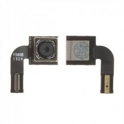 Nappe Camera arrière neuve pour Huawei Nexus 6P