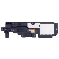 réparer haut parleur redmi Note 6 Pro
