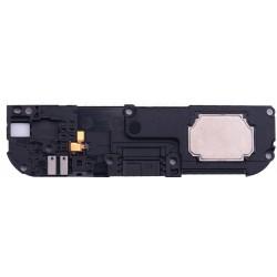 réparation ringer buzzer Redmi Note 7