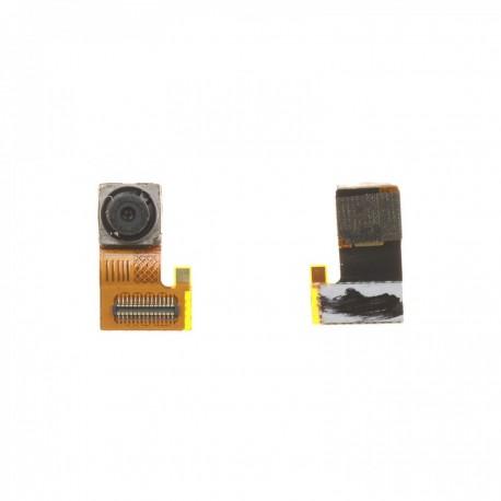 Nappe Camera Avant / selfie pour Huawei Nexus 6P - Module caméra avant