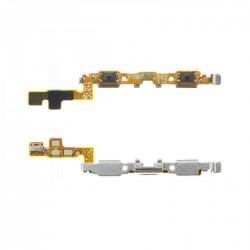 Nappe volume LG G5 H850 de remplacement