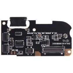 réparation port charge Blackview BV9500 Pro