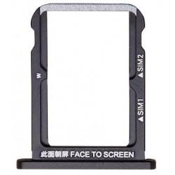 remplacer tiroir sim Xiaomi A2