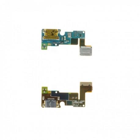 Connecteur Charge LG G5 pas cher