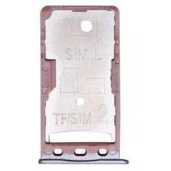 remplacer sim tray Xiaomi Redmi 5a