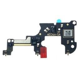 réparation micro OnePlus 6