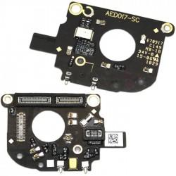 réparer Micro OnePlus 6T