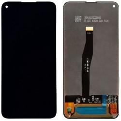 réparer écran Huawei Nova 5i Pro
