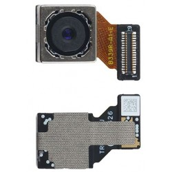 réparation caméra Blackview BV9100