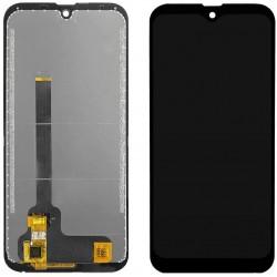 réparation écran Blackview BV5900