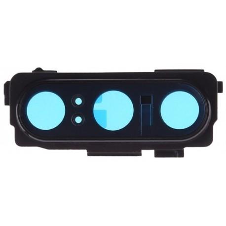 lentille caméra Xiaomii Mi 9