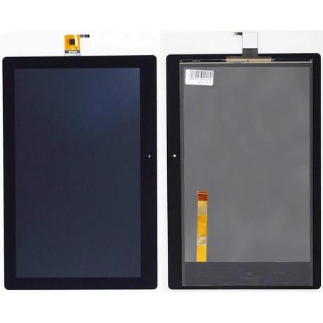 réparer écran Lenovo TB-X103F