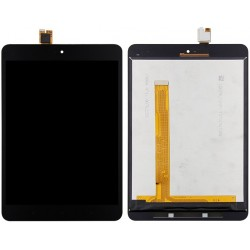 dépanner écran Xiaomi Mi Pad 2