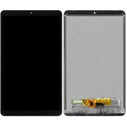 écran Xiaomi Mi Pad 4 - Dalle LCD + Vitre assemblée