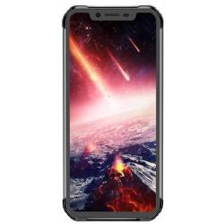 """Blackview BV9600 Pro 2019 écran Amoled 6.21"""" 128GB+6GB Helio P70"""